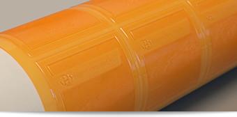 opakowania-wicket flexo drukarnia andrychów nadruki na folii druk fleksograficzny