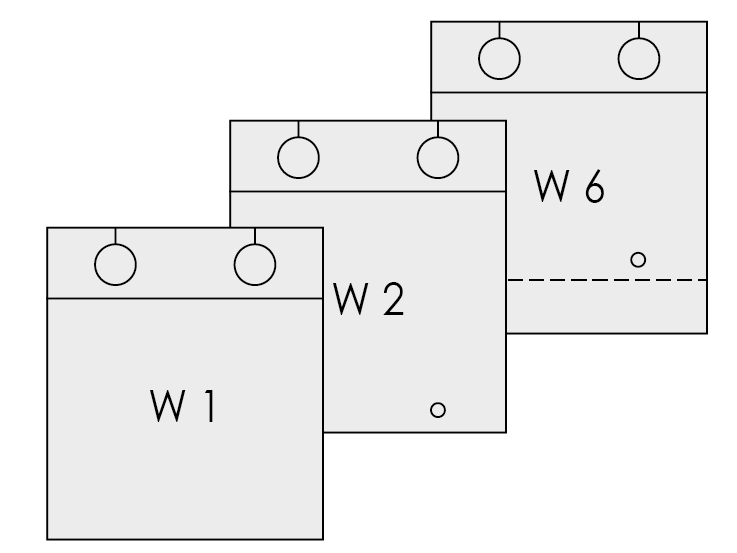 flexo drukarnia andrychów nadruki na folii druk fleksograficzny