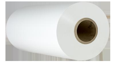flexo drukarnia Bielsko-Biała nadruki na folii druk fleksograficzny