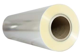 Folia PET flexo drukarnia andrychów nadruki na folii druk fleksograficzny